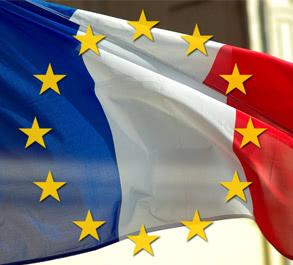 Въезд во Францию по визе другого государства