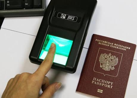 Документы для визы в Литву