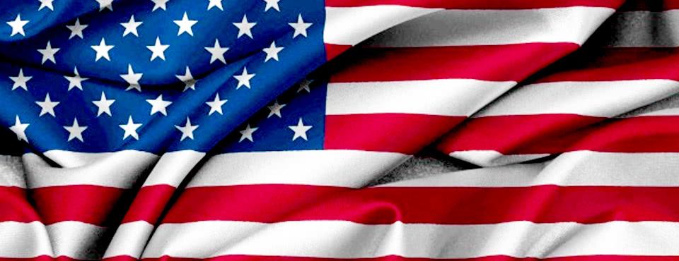 Сделать визу в Америку