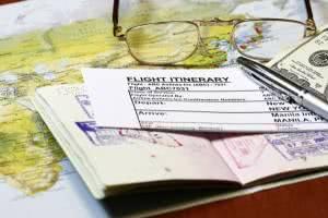 Нужна ли виза в Румынию для россиян в 2018 году