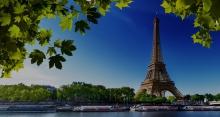 Список документов на визу во Францию 2020 самостоятельно, по приглашению для пенсионеров и детей