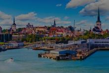 Эстонская виза как получить самостоятельно