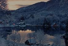 Где получить финскую визу в спб
