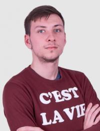 Горелов Владислав