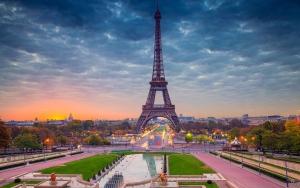 Как попасть во Францию в 2021 году