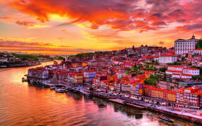 Виза в Португалию - 4 ключевых момента при получении визы в Португалию