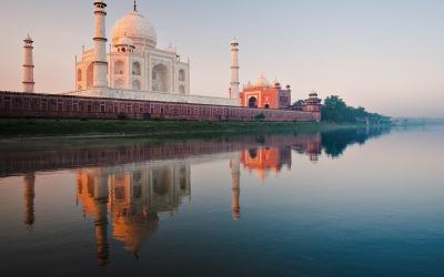 Стоимость индийской визы для россиян