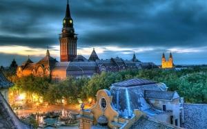 Путеводитель по Сербии для туристов из России