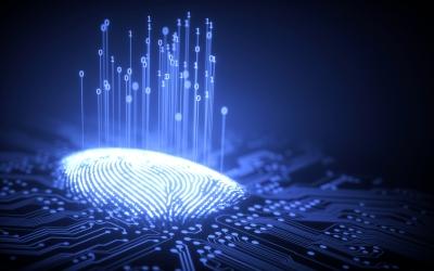 Можно ли сдать отпечатки пальцев на шенген заранее