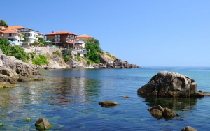 Получение визы для въезда на территорию Болгарии для россиян в 2021 году