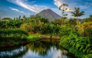 Виза в Коста-Рику
