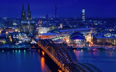 Что нужно для немецкой визы по приглашению