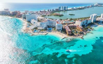 Нужна ли виза в Мексику для россиян в 2020 году