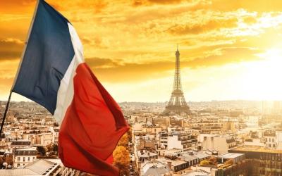 Документы для французского шенгена