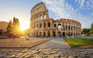 Как попасть в Италию в 2021 году