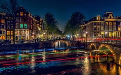 Оформление визы в Нидерланды для российских граждан с учетом требований 2020 года – Единый визовый центр