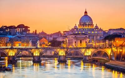 Нужна ли в италию шенгенская виза