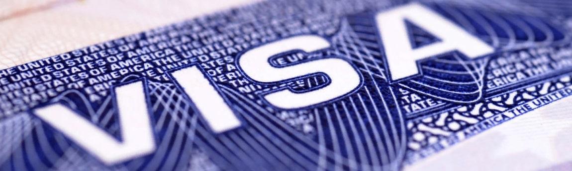 Получение шенгенской визы: список стран, оформление документов, сроки